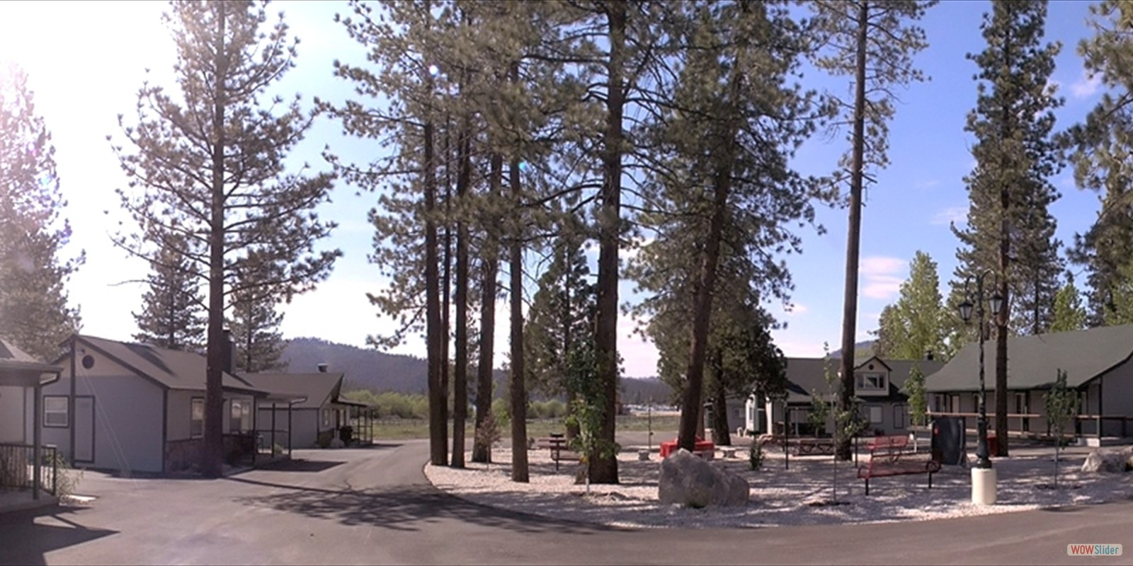 big bear lake dating What is teen dating violence  doves of big bear valley, inc 41943 big bear blvd big bear lake, ca 92315 doves is a 501(c)3 corporation email:.